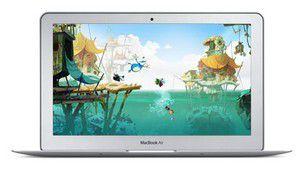Soldes : MacBook Air 11 pouces à 860 € au lieu de 949 €