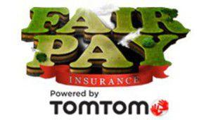 TomTom se lance dans l'assurance automobile