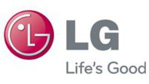 La gamme de lecteurs Blu-ray LG 2012 sera inspirée