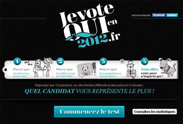 Jevotepourqui