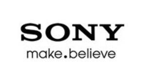 La gamme des lecteurs Blu-ray 2012 de Sony entièrement redessinée