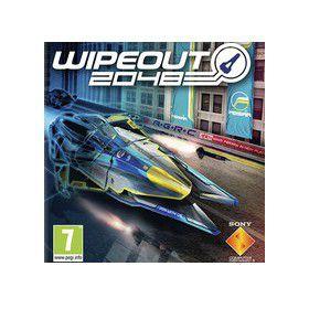 Img Wipeout 2048 400px 200x200(1)