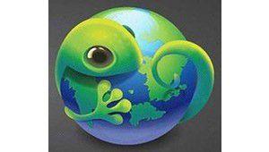 MWC 2012 : Mozilla se lance dans l'OS mobile avec Boot-to-Gecko