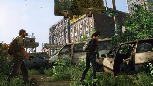 The Last of Us 09 600px