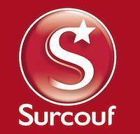 Surcouf