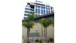 MWC 2012 - Qualcomm : le quad core revêt un