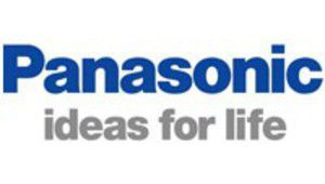 Les lecteurs Blu-ray Panasonic 2012