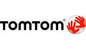 TomTom ajoute enfin les zones dangereuses sur ses GPS