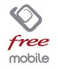 Free mobile