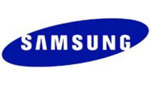 MAJ : Lecteurs Blu-ray Samsung 2012