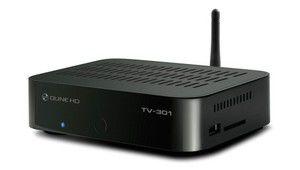 HDI Dune HD TV-301, un sérieux concurrent du PCH A-300 !