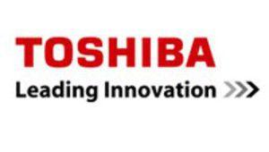 La gamme de lecteurs blu-ray Toshiba 2012 face à une concurence alerte