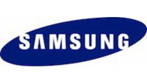 Samsung : encore des bénéfices records...