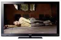Sony cx520 deficite 2012