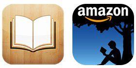 AmazonVSapple