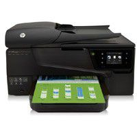 Officejet 6700 Premium