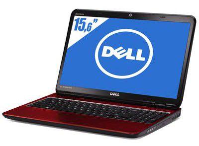 Dell inspiron 15r 5110 3989