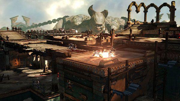 God of War Ascension Multi 01 600px