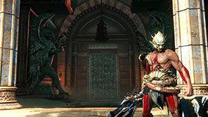 God of War Ascension Multi 02 295px