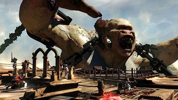 God of War Ascension Multi 04 600px