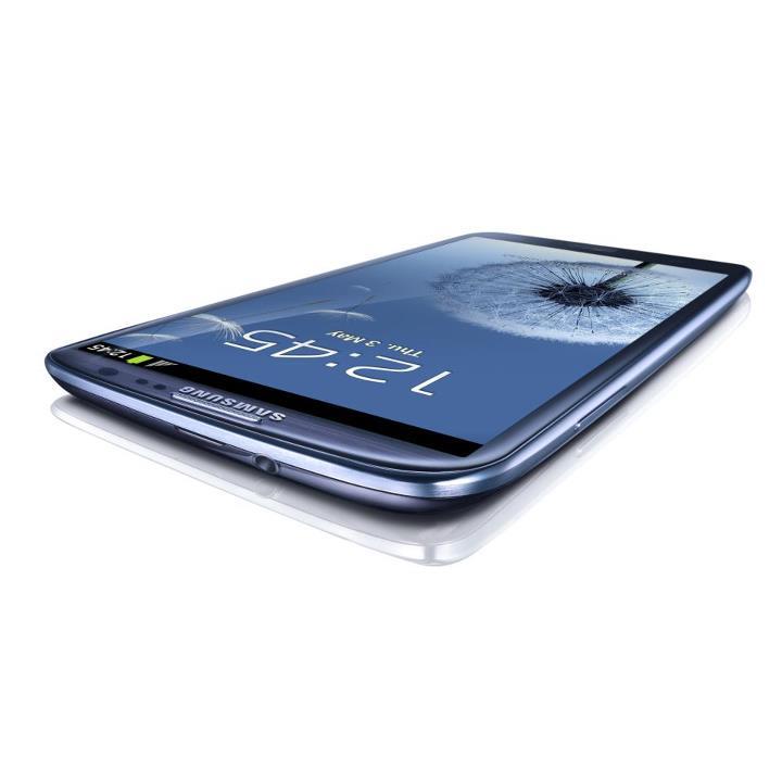 Samsung gs3 2