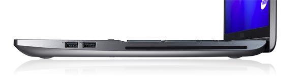Chronos 700Z7C Serie 7 tranche slot in