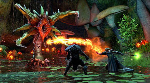The Elder Scrolls Online 01 600px