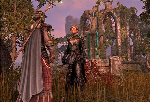 The Elder Scrolls Online 02 600px