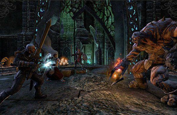 The Elder Scrolls Online 03 600px