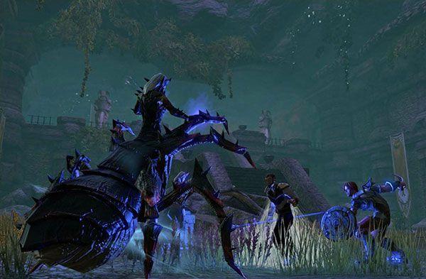 The Elder Scrolls Online 04 600px