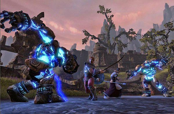 The Elder Scrolls Online 06 600px