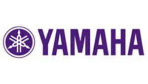 Yamaha présente ses lecteurs Blu-ray 2012, sans surprise sur l'audio