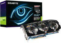 Mini gigabyte GV N670OC 2GD