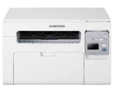 Samsung scx 3405w