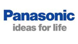 Nouveautés rasoirs Panasonic 2012, design