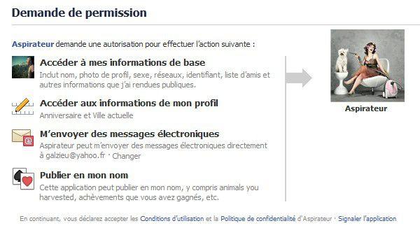 Aspirateur facebook(2)