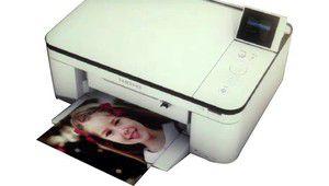 Samsung se lance dans les imprimantes jet d'encre
