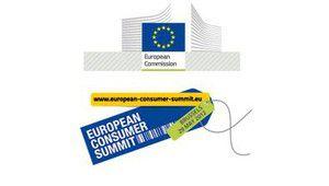 Vos idées pour le sommet européen du consommateur ?