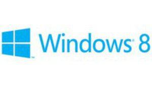Windows 8 : la Consumer Release est de sortie