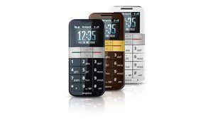 Emporia élargit sa gamme de mobiles pour