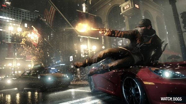 Watch Dogs E3 2012 02 600px