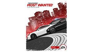 E3 2012 : Need for Speed Most Wanted, le reboot selon Criterion
