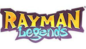 E3 2012 : Rayman Legends brille sur Wii U