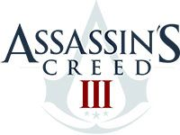 Assassin s Creed 3 Logo 200px