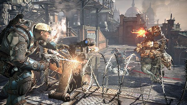 Gears of War Judgement E3 2012 01 600px