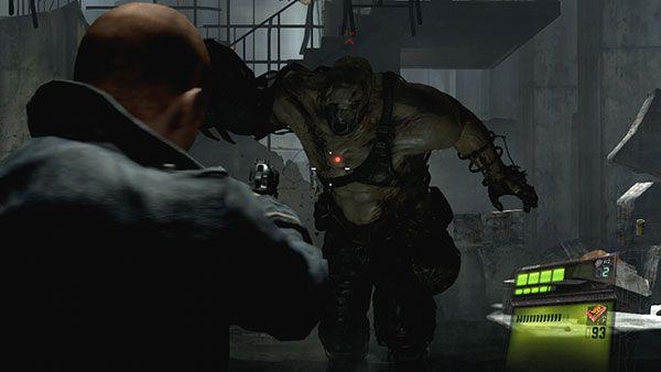 Resident Evil 6 E3 2012 01 600px