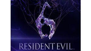 E3 2012 : Resident Evil 6, une bande-annonce explosive et du gameplay