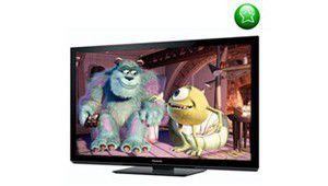 Guide d'achat TV : valse des dalles et nouveau barème de notation