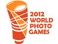 World photo game