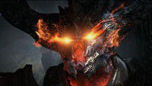 E3 2012 : l'Unreal Engine 4 assure le spectacle en prévision du futur
